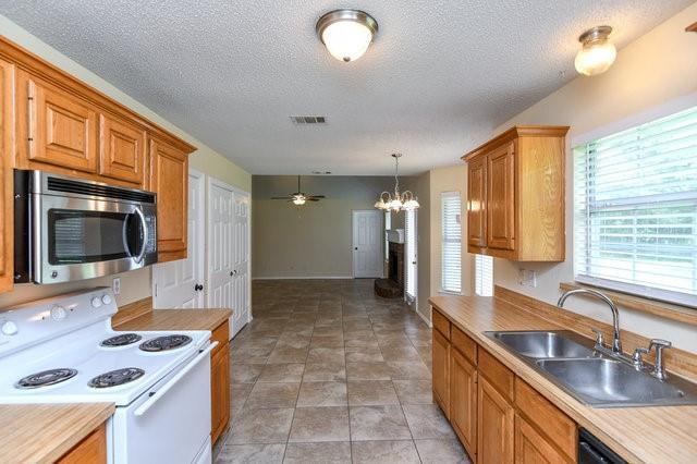 1304 Azalea  Lane, Waxahachie, Texas 75165 - acquisto real estate best listing listing agent in texas shana acquisto rich person realtor