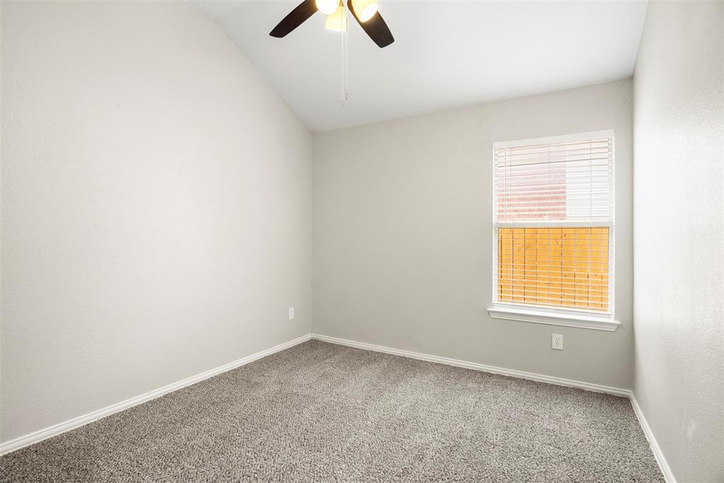 529 Port Arthur  Drive, Little Elm, Texas 75068 - acquisto real estate best celina realtor logan lawrence best dressed realtor