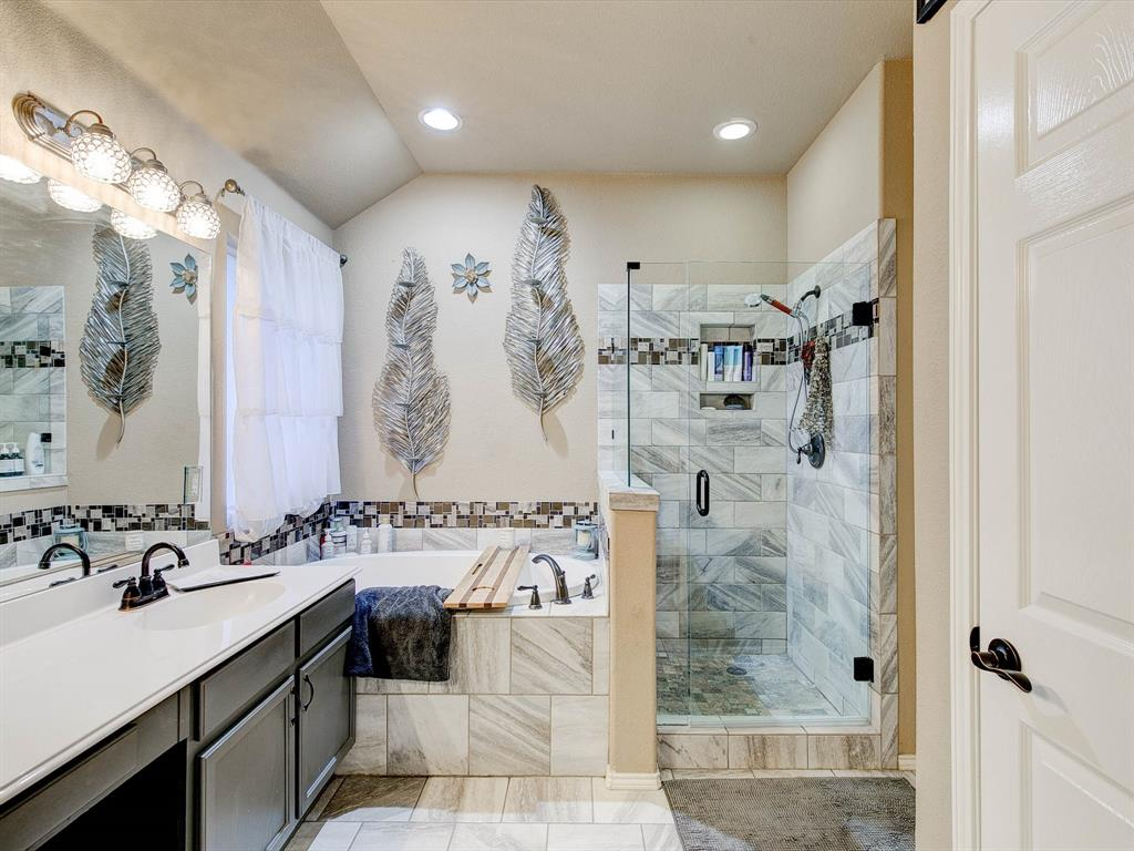 2973 Lakeview  Circle, Burleson, Texas 76028 - acquisto real estate best designer and realtor hannah ewing kind realtor