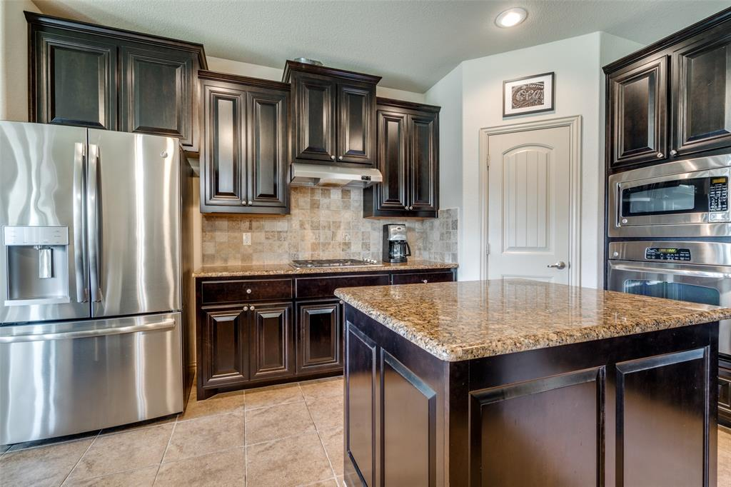 6808 San Fernando  Drive, Fort Worth, Texas 76131 - acquisto real estate best photos for luxury listings amy gasperini quick sale real estate