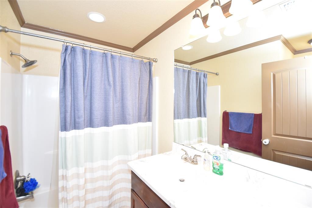 306 Washington  Street, Penelope, Texas 76676 - acquisto real estate best designer and realtor hannah ewing kind realtor