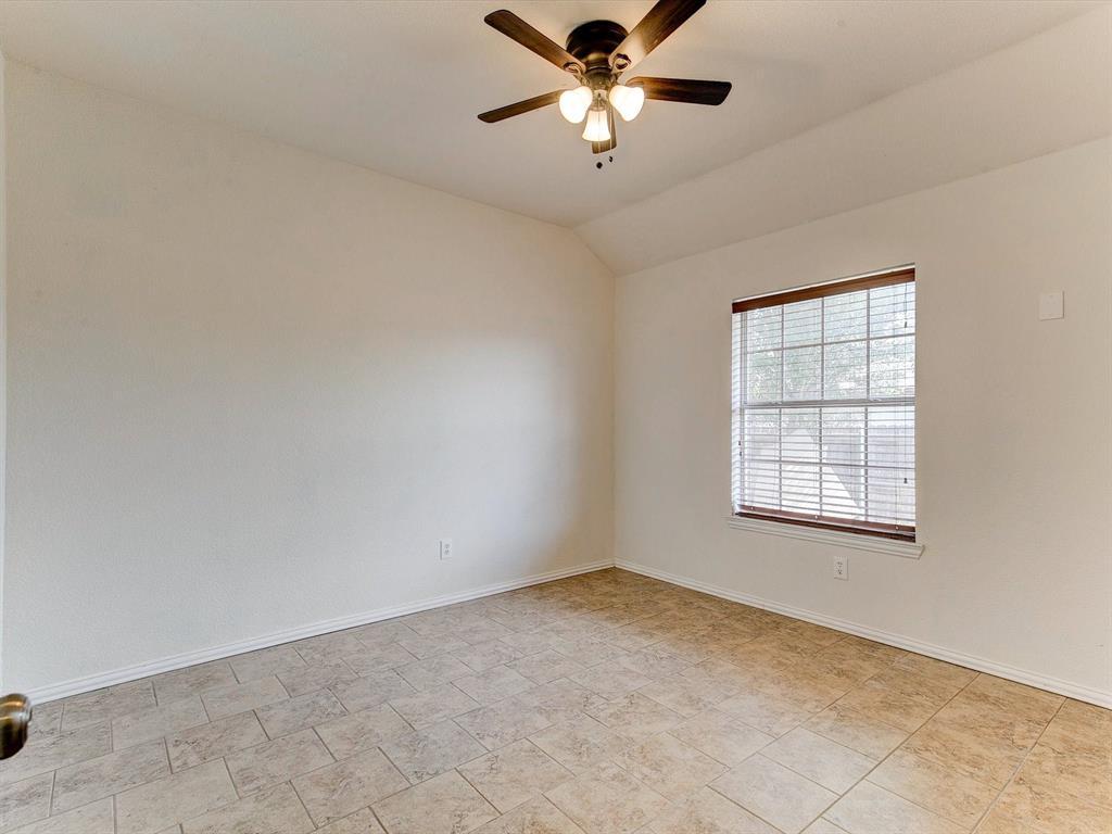 2830 Oakdale  Drive, Burleson, Texas 76028 - acquisto real estate best realtor dfw jody daley liberty high school realtor