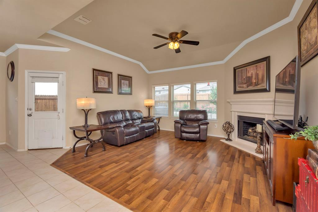 14620 Mainstay  Way, Fort Worth, Texas 76052 - acquisto real estate best investor home specialist mike shepherd relocation expert