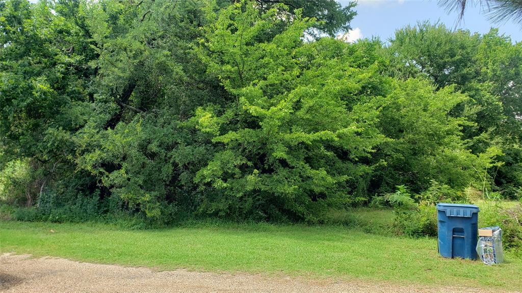 TBD Deep Hill  Circle, Gun Barrel City, Texas 75156 - Acquisto Real Estate best mckinney realtor hannah ewing stonebridge ranch expert