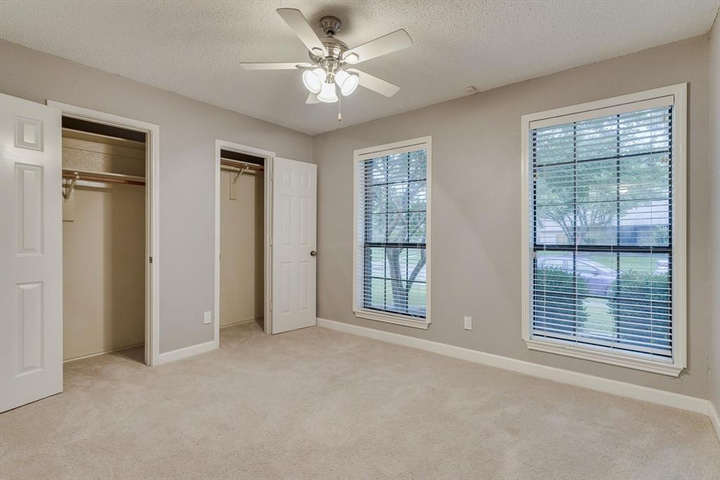 1662 Crosshaven  Drive, Lewisville, Texas 75077 - acquisto real estate best listing photos hannah ewing mckinney real estate expert