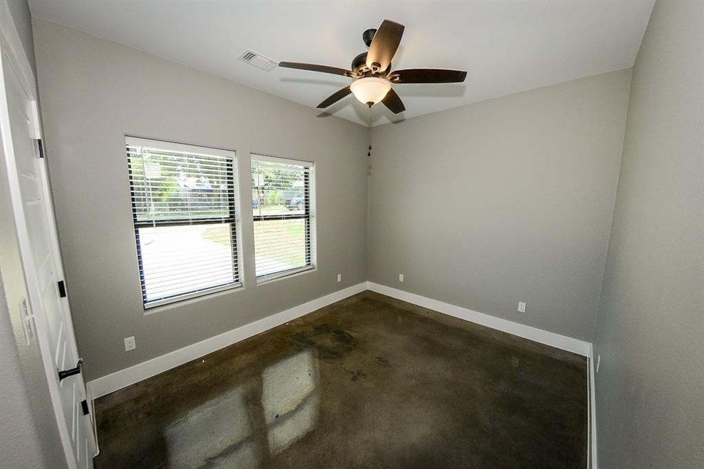 912 Wilde  Street, Denison, Texas 75020 - acquisto real estate best designer and realtor hannah ewing kind realtor