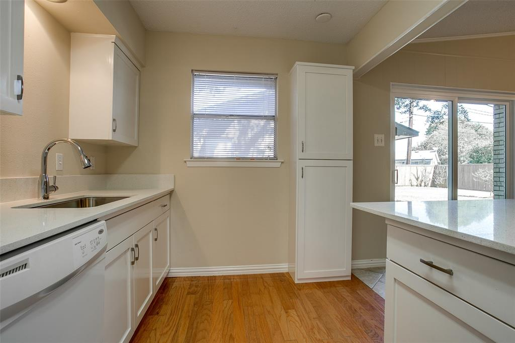 430 Sandy  Trail, Richardson, Texas 75080 - acquisto real estate best new home sales realtor linda miller executor real estate