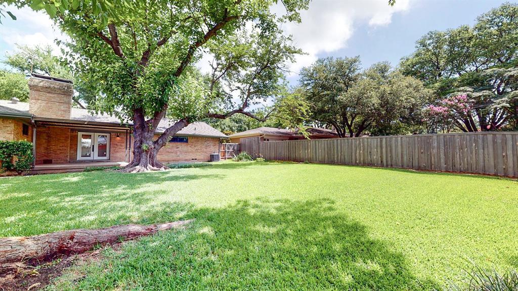7636 Tophill  Lane, Dallas, Texas 75248 - acquisto real estate best luxury home specialist shana acquisto
