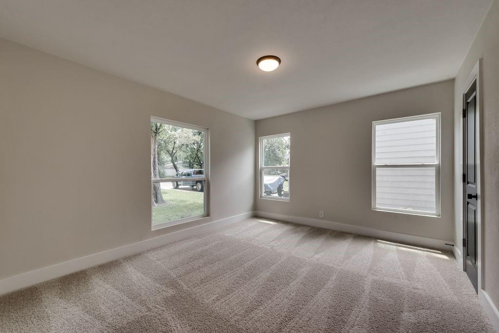 1237 Fuller  Drive, Dallas, Texas 75218 - acquisto real estate best listing listing agent in texas shana acquisto rich person realtor