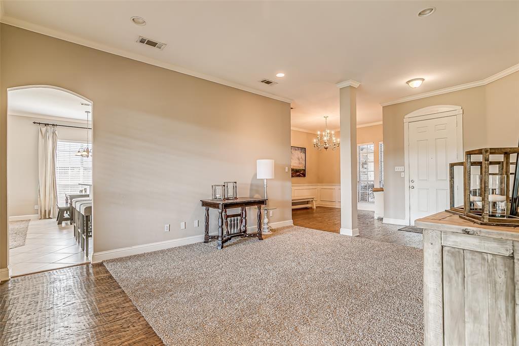 7308 Spring Oak  Drive, North Richland Hills, Texas 76182 - acquisto real estate best highland park realtor amy gasperini fast real estate service