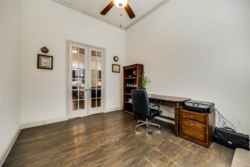 2448 Mare  Road, Carrollton, Texas 75010 - acquisto real estate best the colony realtor linda miller the bridges real estate