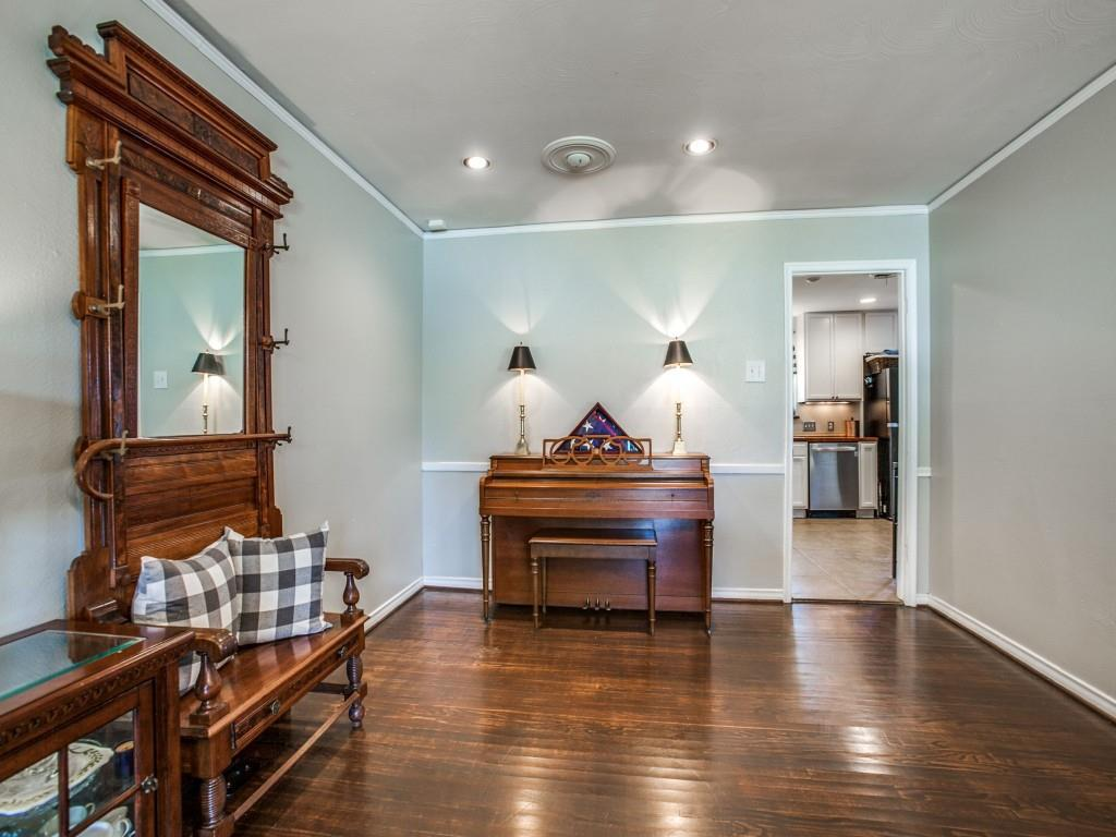 1323 Cypress  Drive, Richardson, Texas 75080 - acquisto real estate best luxury buyers agent in texas shana acquisto inheritance realtor