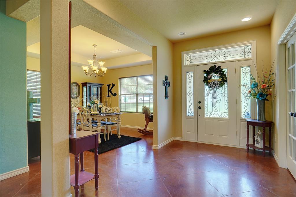 207 Goodson  Way, Denton, Texas 76207 - acquisto real estate best listing agent in the nation shana acquisto estate realtor