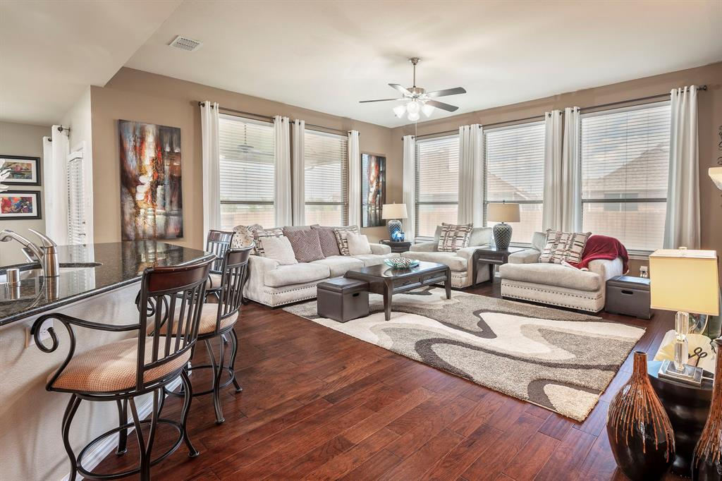 12356 Langley Hill  Drive, Fort Worth, Texas 76244 - acquisto real estate best highland park realtor amy gasperini fast real estate service