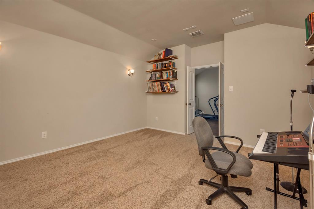 14620 Mainstay  Way, Fort Worth, Texas 76052 - acquisto real estate mvp award real estate logan lawrence