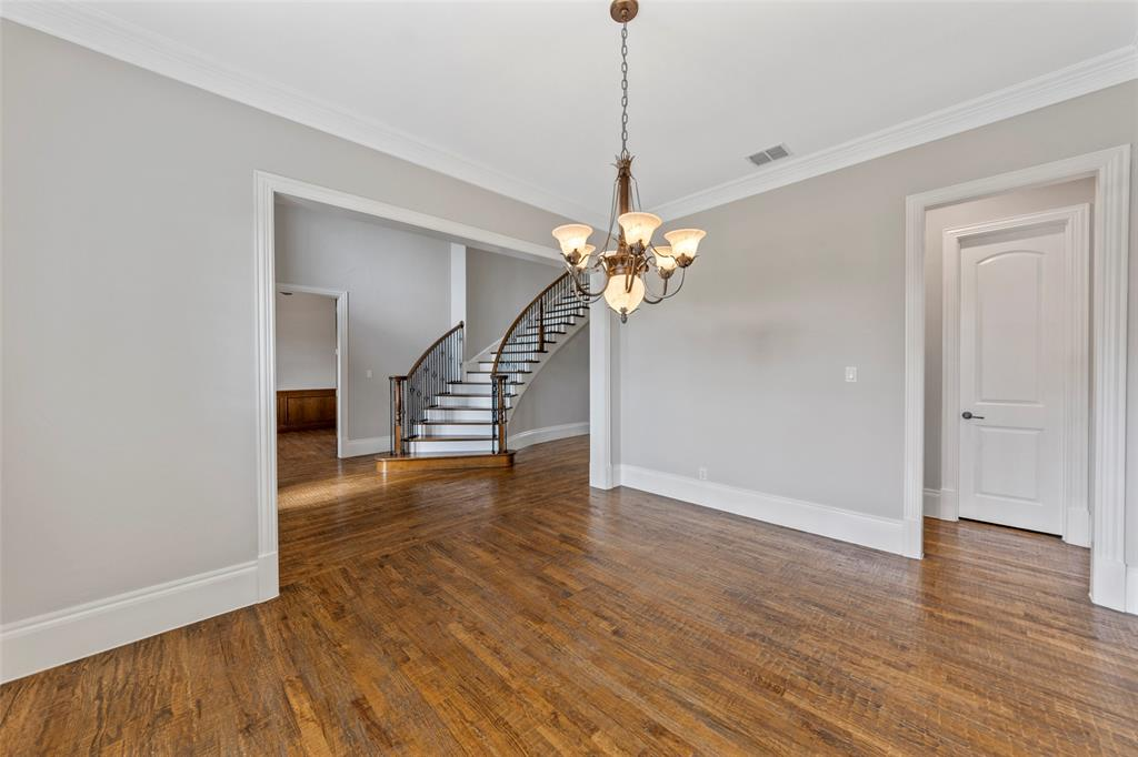 608 Clariden Ranch  Road, Southlake, Texas 76092 - acquisto real estate best investor home specialist mike shepherd relocation expert