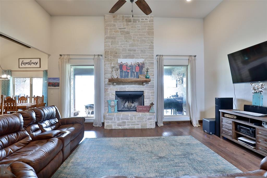 110 Lindley  Court, Tuscola, Texas 79562 - acquisto real estate best real estate company in frisco texas real estate showings