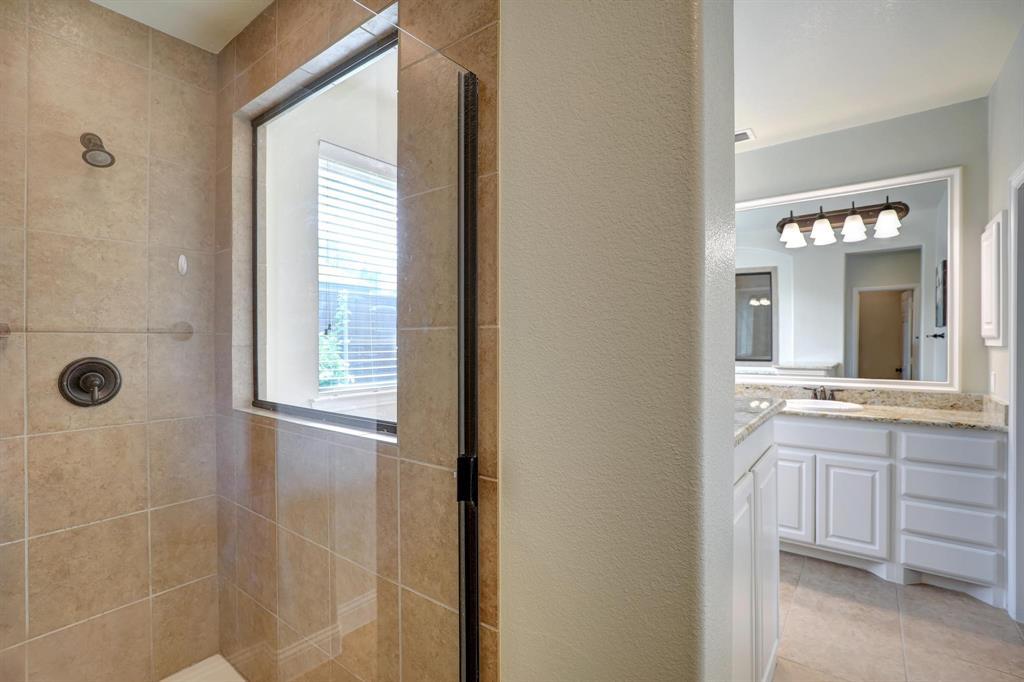 801 Quiet Oak  Lane, Prosper, Texas 75078 - acquisto real estate best frisco real estate broker in texas for high net worth buyers