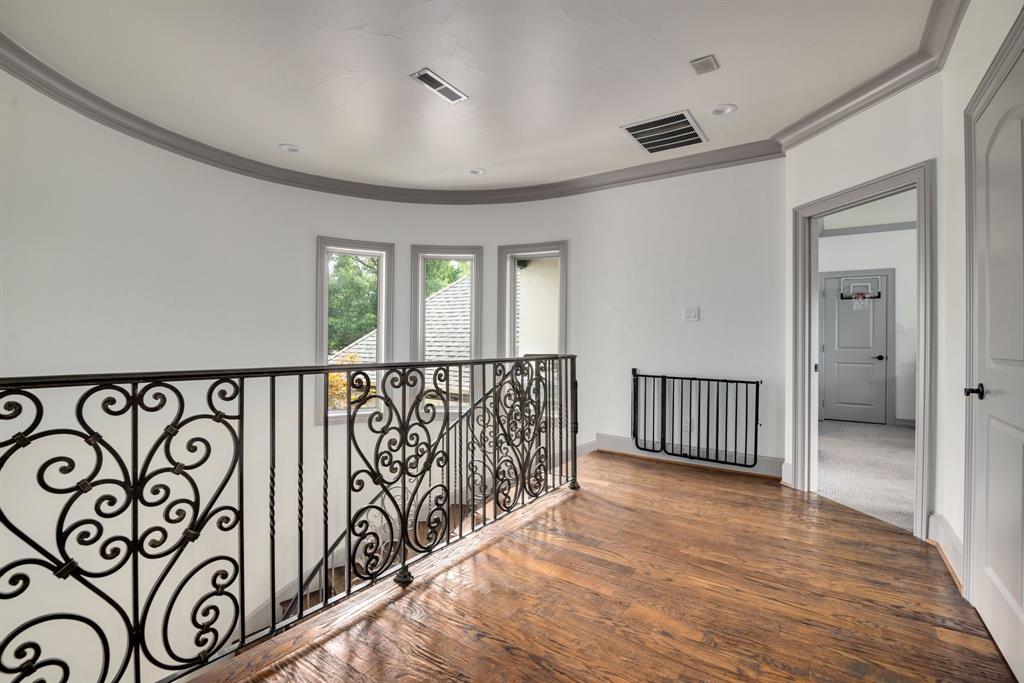 3508 Mcfarlin  Boulevard, University Park, Texas 75205 - acquisto real estate best realtor foreclosure real estate mike shepeherd walnut grove realtor