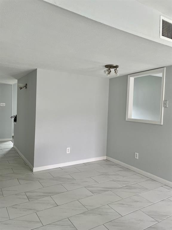 4821 Hamilton  Court, The Colony, Texas 75056 - acquisto real estate best listing listing agent in texas shana acquisto rich person realtor
