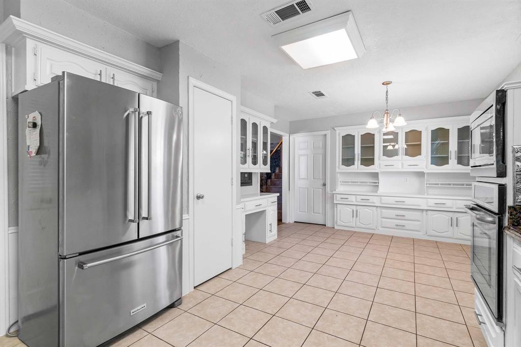 3510 Luther  Lane, Garland, Texas 75043 - acquisto real estate best luxury buyers agent in texas shana acquisto inheritance realtor