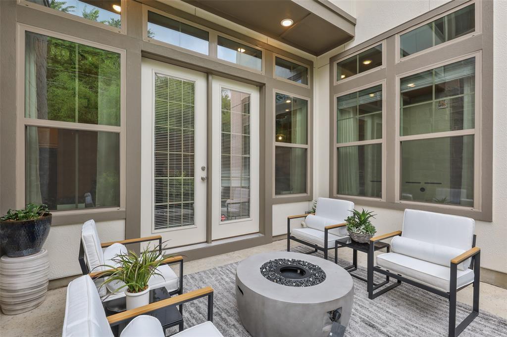 3783 Panalero  Lane, Dallas, Texas 75209 - acquisto real estate best realtor dfw jody daley liberty high school realtor