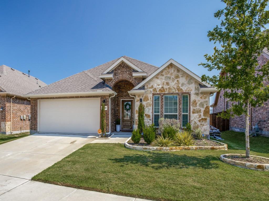 1020 Bluebird  Way, Celina, Texas 75009 - Acquisto Real Estate best plano realtor mike Shepherd home owners association expert