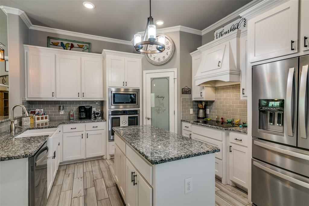 3381 County Road 2526  Royse City, Texas 75189 - acquisto real estate best listing listing agent in texas shana acquisto rich person realtor