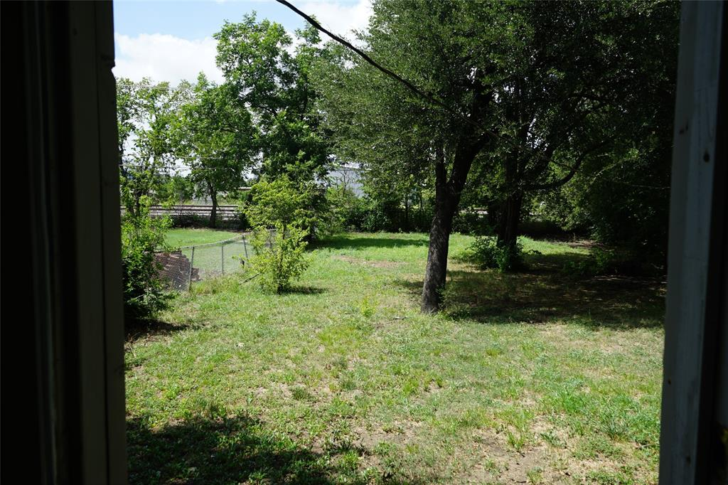 601 Circle  Drive, Arlington, Texas 76010 - acquisto real estate best realtor dfw jody daley liberty high school realtor