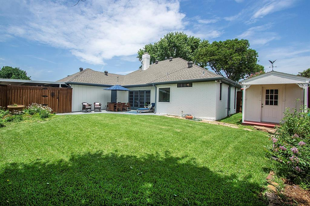 2512 Chamberlain  Drive, Plano, Texas 75023 - acquisto real estate best photo company frisco 3d listings
