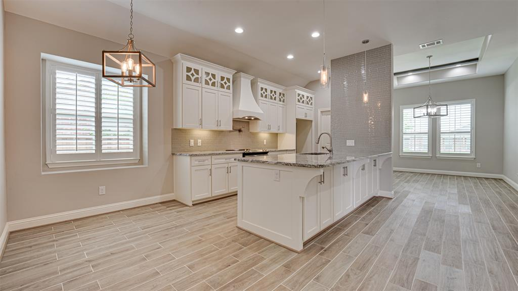 8206 Chesham  Drive, Rowlett, Texas 75088 - acquisto real estate best real estate company in frisco texas real estate showings