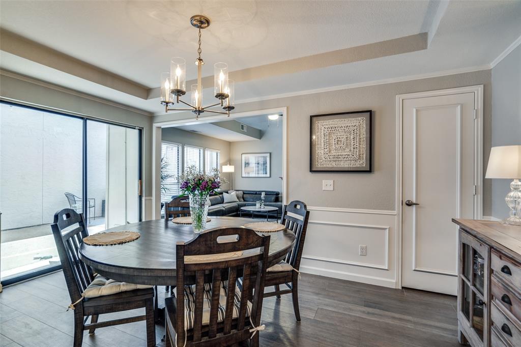 17107 Planters  Row, Addison, Texas 75001 - acquisto real estate best highland park realtor amy gasperini fast real estate service