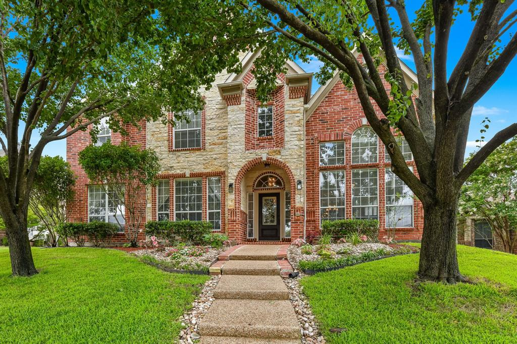 2870 Marcie  Lane, Rockwall, Texas 75032 - Acquisto Real Estate best mckinney realtor hannah ewing stonebridge ranch expert