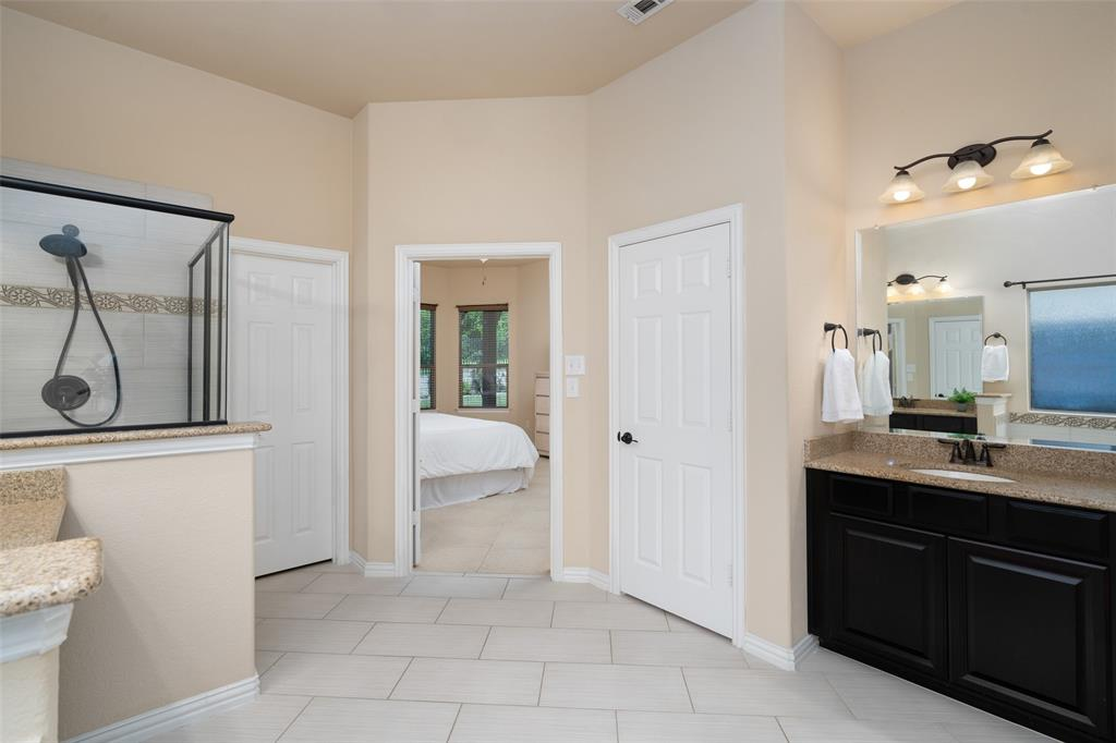 2508 Barranca  Way, McKinney, Texas 75069 - acquisto real estate best designer and realtor hannah ewing kind realtor