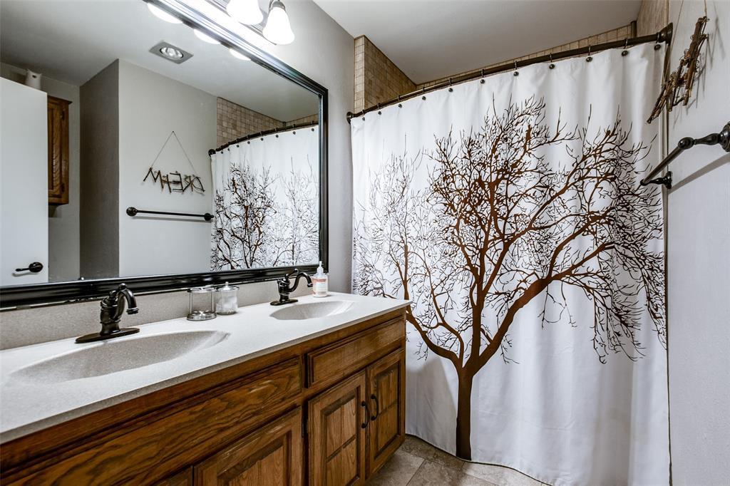 2001 Linda  Lane, Richardson, Texas 75081 - acquisto real estate best style realtor kim miller best real estate reviews dfw