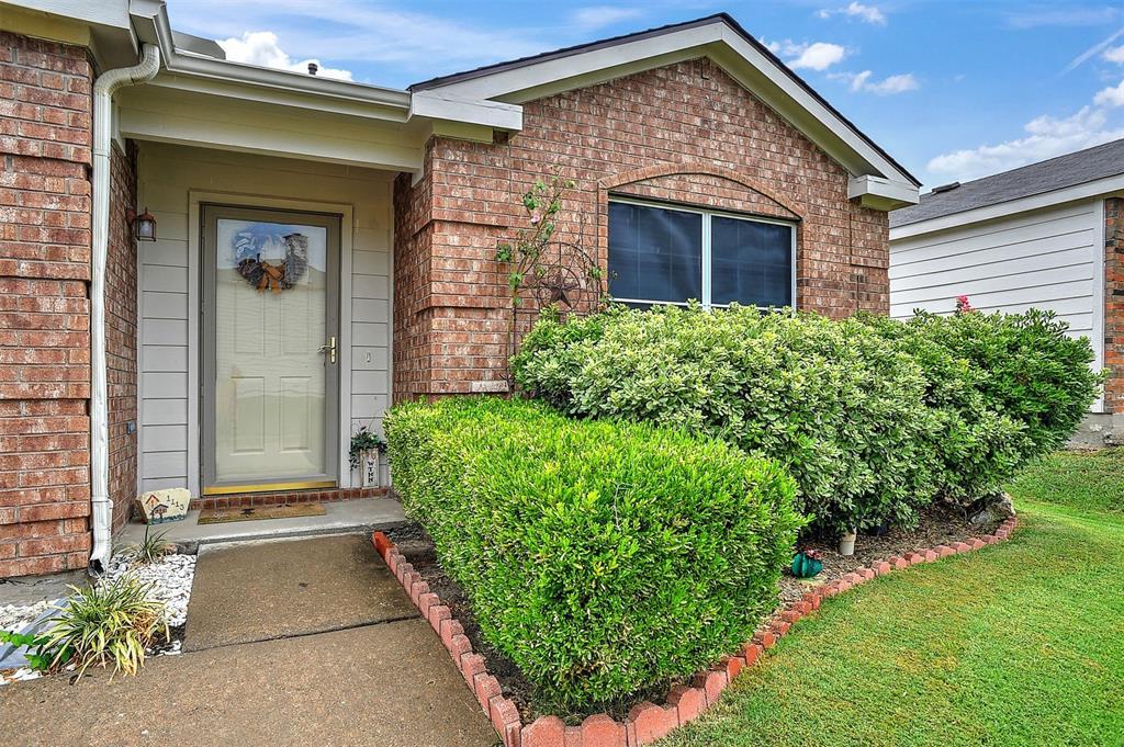 1113 Mallard  Drive, Sherman, Texas 75092 - acquisto real estate best allen realtor kim miller hunters creek expert