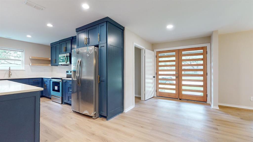7636 Tophill  Lane, Dallas, Texas 75248 - acquisto real estate best allen realtor kim miller hunters creek expert