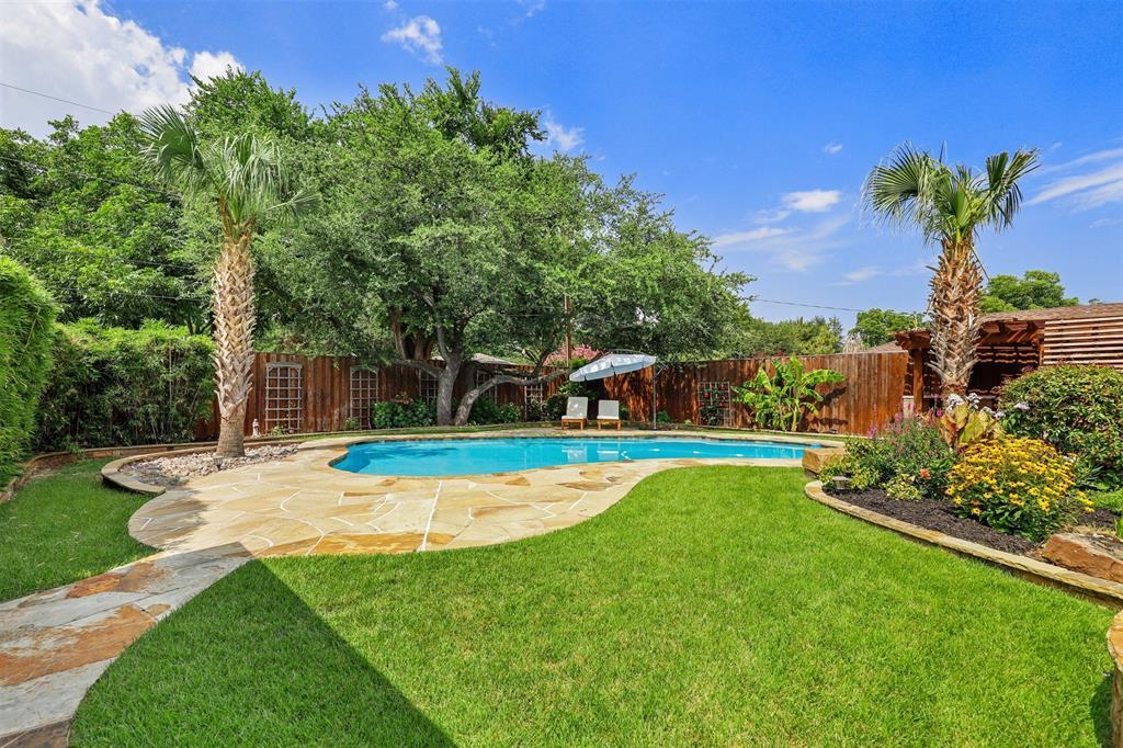 3207 Rotan  Lane, Dallas, Texas 75229 - acquisto real estate best plano real estate agent mike shepherd