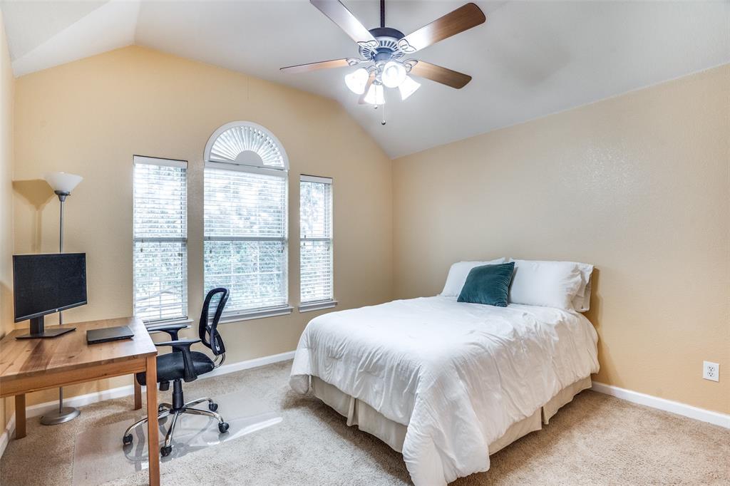 8310 Brightside  Lane, Frisco, Texas 75035 - acquisto real estate best frisco real estate agent amy gasperini panther creek realtor