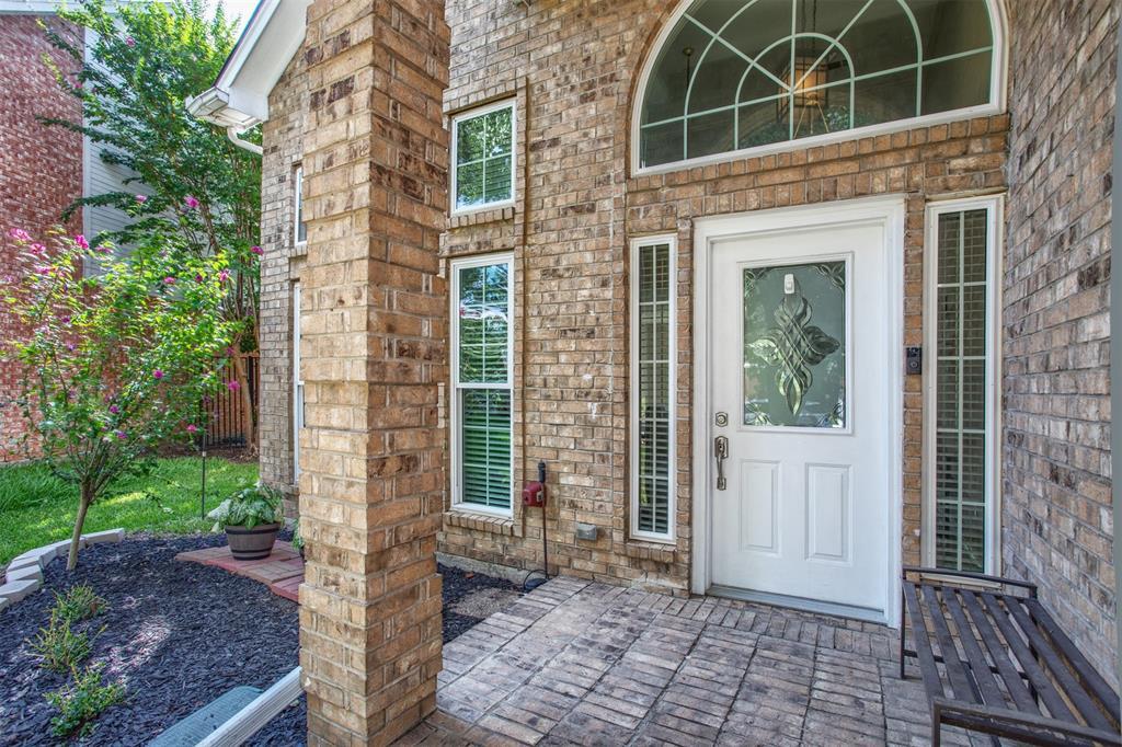 9432 Abbey  Road, Irving, Texas 75063 - acquisto real estate best allen realtor kim miller hunters creek expert