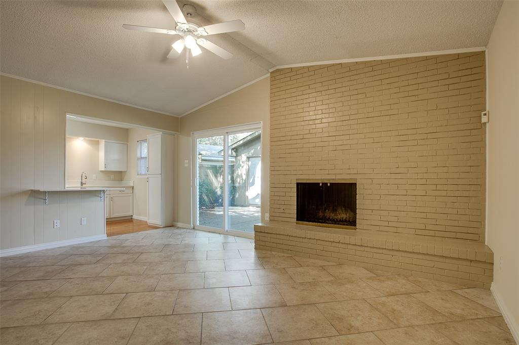 430 Sandy  Trail, Richardson, Texas 75080 - acquisto real estate best realtor dallas texas linda miller agent for cultural buyers
