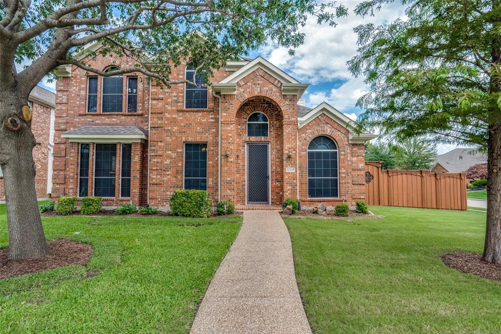 8310 Brightside  Lane, Frisco, Texas 75035 - Acquisto Real Estate best plano realtor mike Shepherd home owners association expert