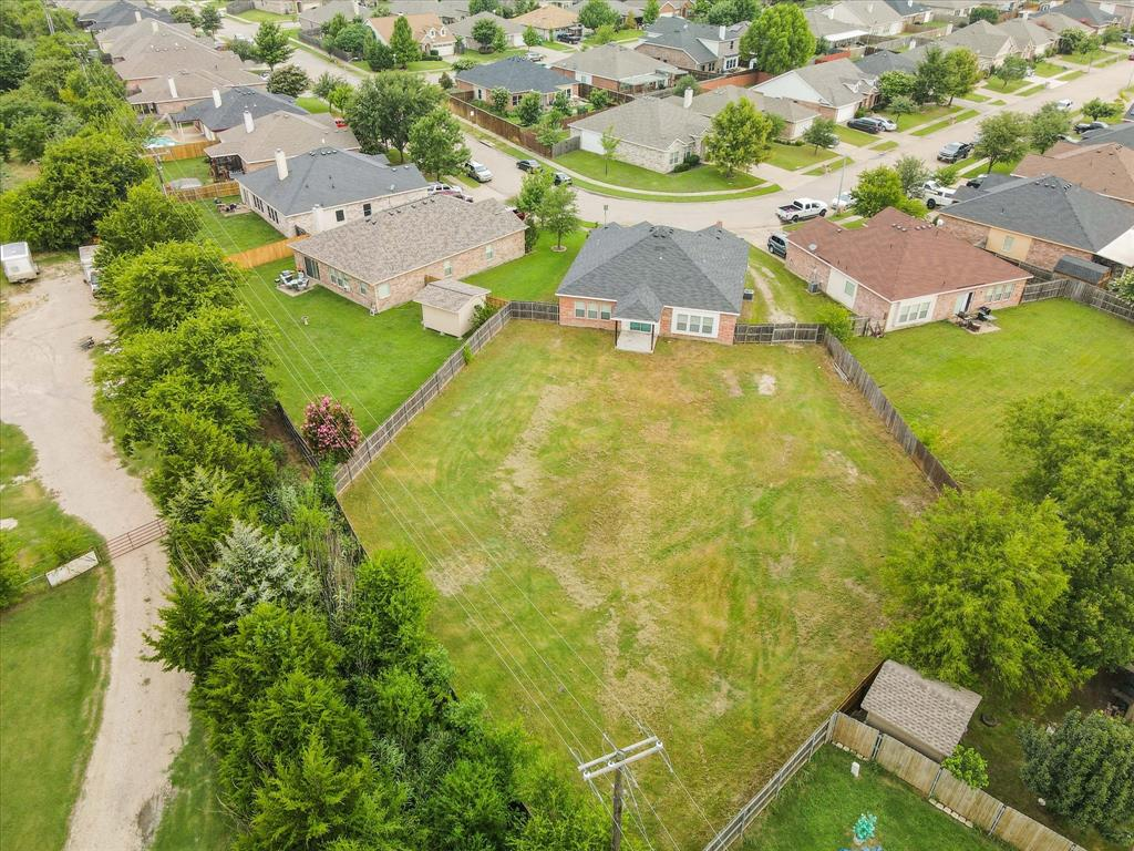 112 Jennie Marie  Circle, Ferris, Texas 75125 - acquisto real estate best real estate idx dilusso marketing mike acquisto