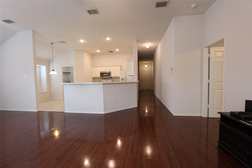 2844 Milby Oaks  Drive, Fort Worth, Texas 76244 - acquisto real estate best allen realtor kim miller hunters creek expert