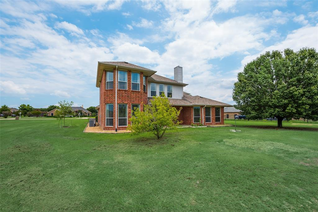 1205 Lone Star  Boulevard, Talty, Texas 75160 - acquisto real estate best real estate idx dilusso marketing mike acquisto