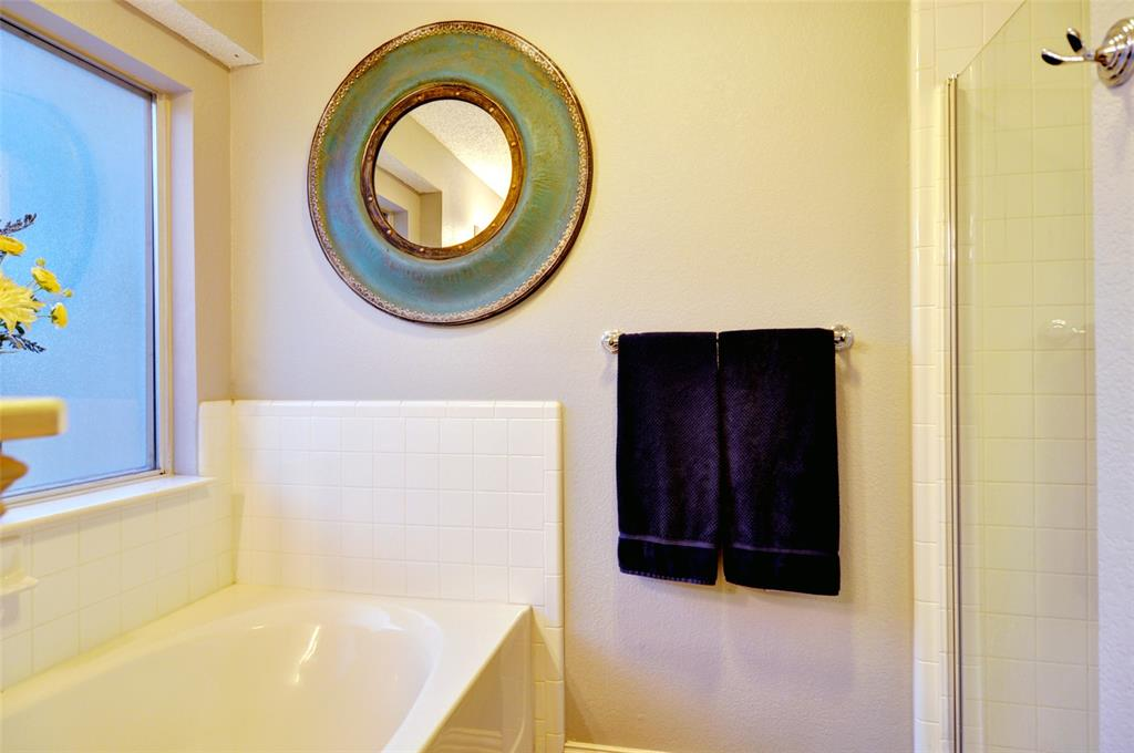 4701 Bluebird  Mansfield, Texas 76063 - acquisto real estate best style realtor kim miller best real estate reviews dfw