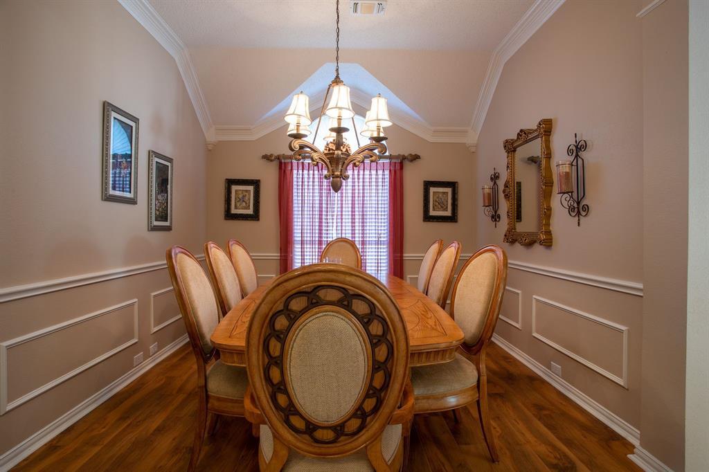 8817 Trails Edge  Drive, North Richland Hills, Texas 76182 - acquisto real estate best prosper realtor susan cancemi windfarms realtor