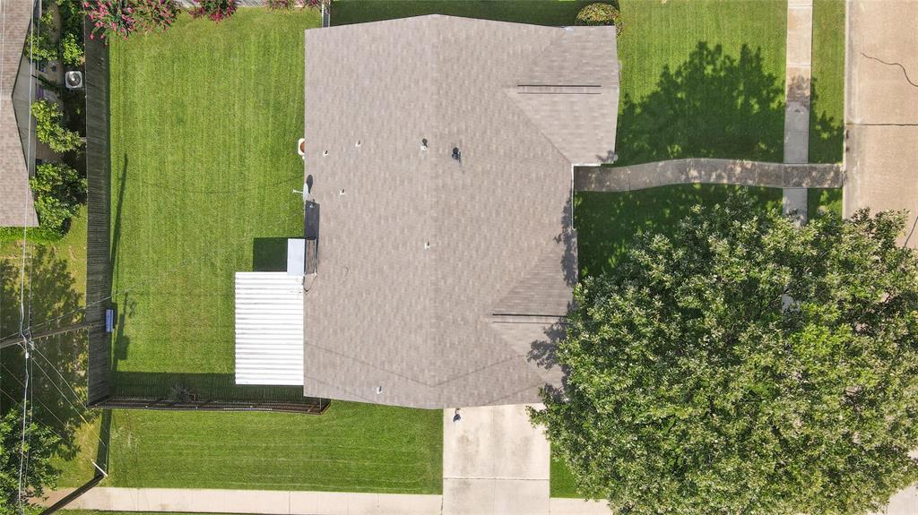 2002 Benjamin  Road, Irving, Texas 75060 - acquisto real estate smartest realtor in america shana acquisto