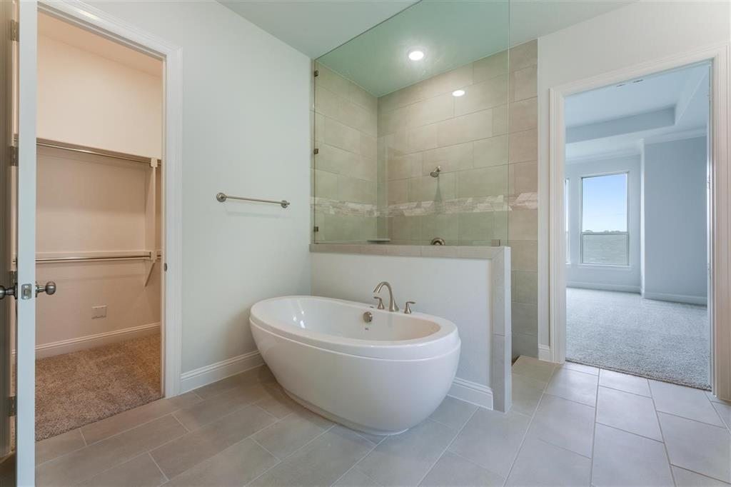 2731 Langley  Way, Prosper, Texas 75078 - acquisto real estate best designer and realtor hannah ewing kind realtor