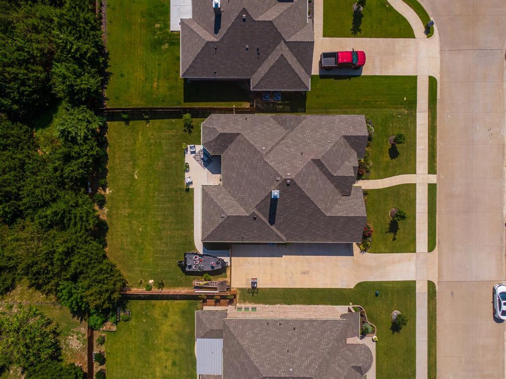 409 Hillstone  Drive, Midlothian, Texas 76065 - acquisto real estate best relocation company in america katy mcgillen